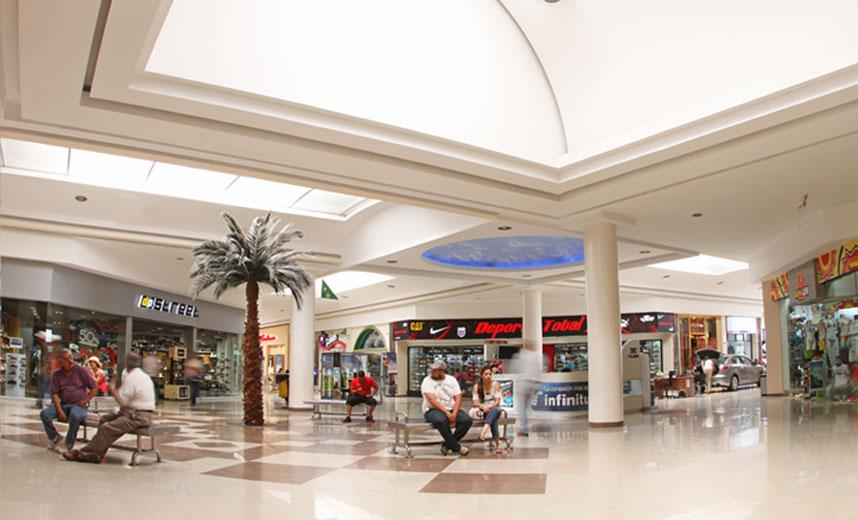 Cerca del centro comercial santa fe - 2 10